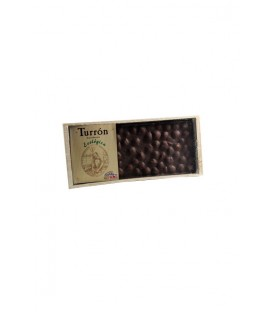 CHICLES FLORES BACH (ansiedad) 60gr. bach