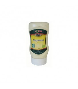 MAYONESA 300ml. bioster