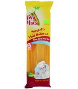 ESPAGUETI MAiZ y ARROZ s/gluten 250gr. probios