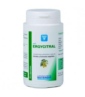 ERGYCITRAL 70cp. nutergia