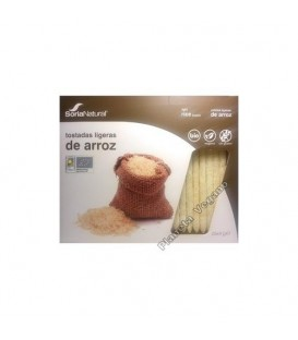 BOMBA SPRAY 200ml. oshadi