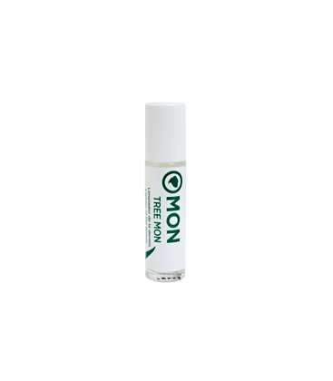 ROLL.ON ARBOL de TE (antiacne) 12ml. mon