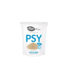 PSYLLIUM 150gr. el granero integral