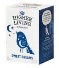 INFUSION SWEET DREAMS 15bolsas higher living