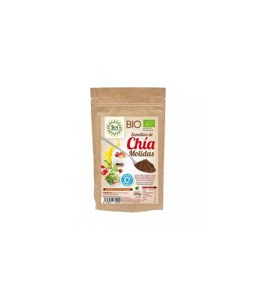 FIDEOS VERMICELLI INTEGRAL 250gr. king soba