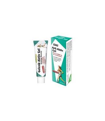HUMMUS aceite oliva 210gr. vegetalia