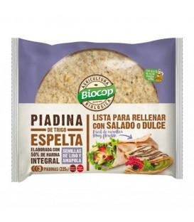 SuPER GREEN LIMPIEZA 100gr. vitafood