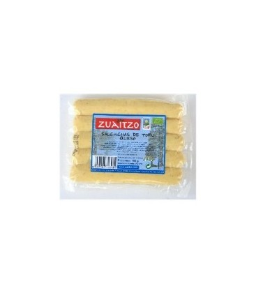 GUSANITOS MAiZ BARBACOA 38gr. aliment vegetal