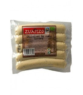 ZUMO MANZANA 1lt. callvals