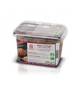 TOMATE  NATURAL fCO. 1kg. monjardin