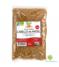 CABELLO ANGEL INTEGRAL 500gr. vegetalia