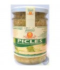 PICLE BLANCA  300gr. vegetalia