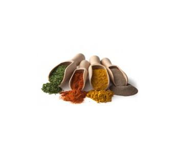 especias y h.aromaticas