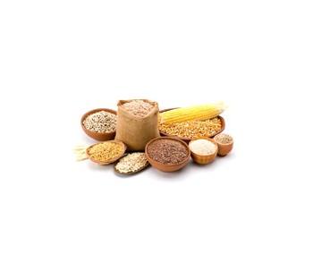 cereales en grano