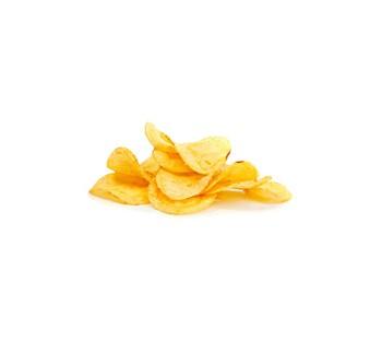 aperitivos salados bolsa y dip´s