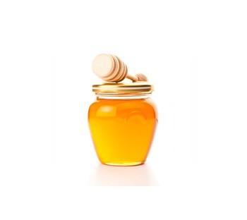 miel y derivados