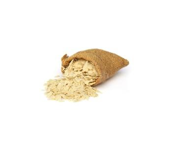 cereales hinchados