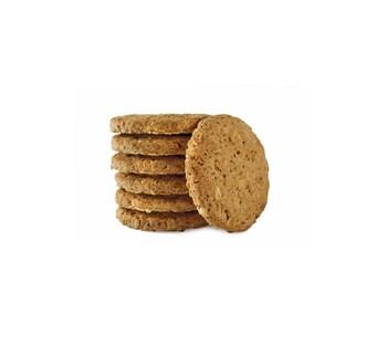 galletas y pastas dulces