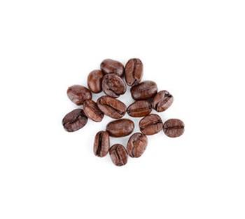 CAFE, INFUSIONES y CACAO