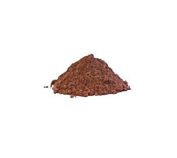 cacao soluble y a la taza