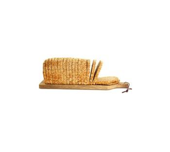 panes y tostadas SIN GLuTEN