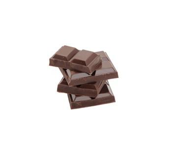 chocolates y golosinas SIN GLuTEN