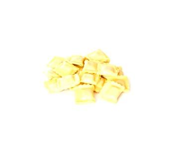 pasta fresca refrigerada