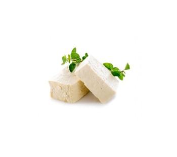 quesos vegetales y derivados