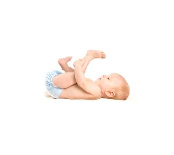 CUIDADOS INFANTILES