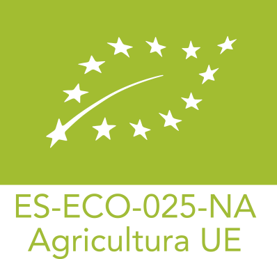 Agricultura UE