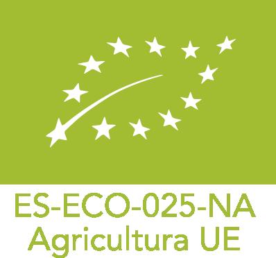 Agricultura UE