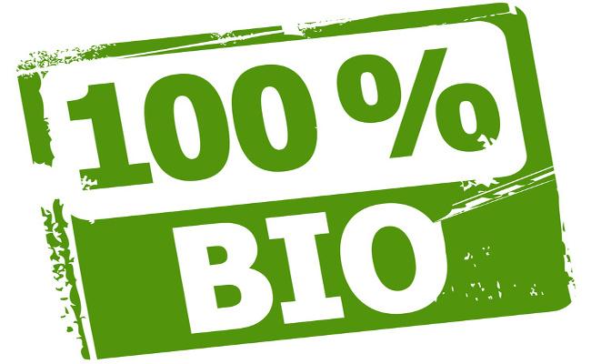 tienda ecologica online